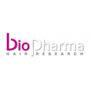 BIO PHARMA  профессиональный уход за волосами