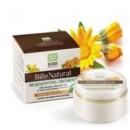 БИЛЕ - серия питательных вазелинов для сухой кожи