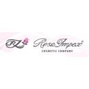 Роза Импекс - ROSE IMPEX