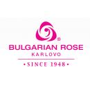 BULGARSKA ROSA Karlovo - Болгарская роза КАРЛОВО