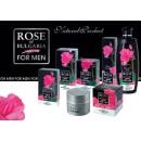 ROSE of Bulgaria for MEN - косметика для мужчин
